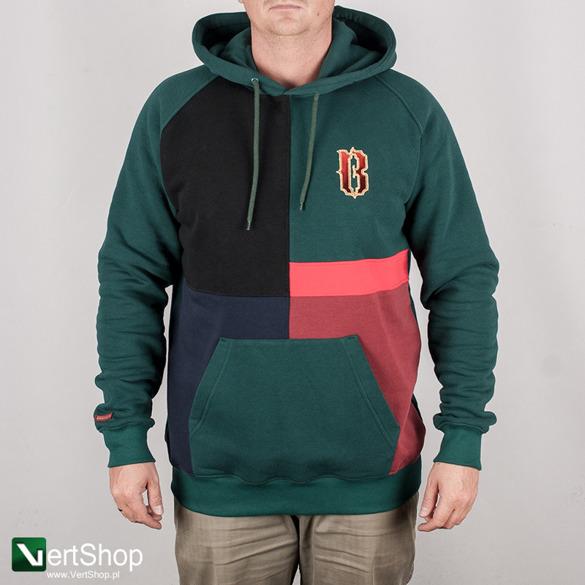 48077243e Bluzy w Vertshop • Super ubrania od czołowych firm z Polski