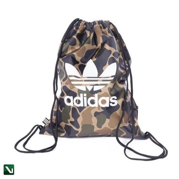 b86948798e07e Akcesoria Vertshop • Dla Pań i Panów lubiących streetwear hiphop #2