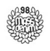 Mass Denim 98