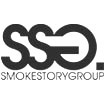 Smokestory Group SSG