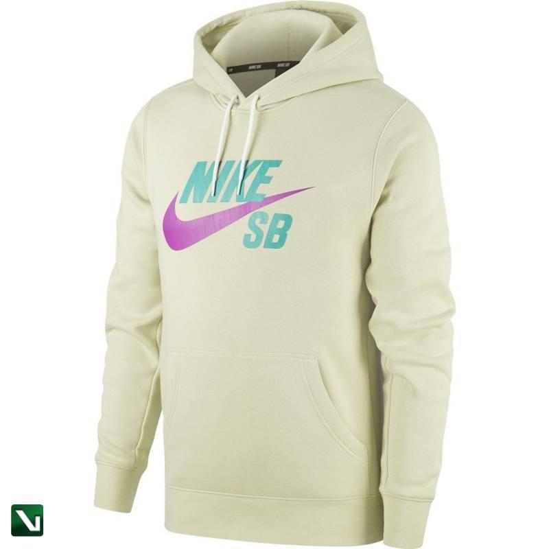bluza nike sb icon hoodie