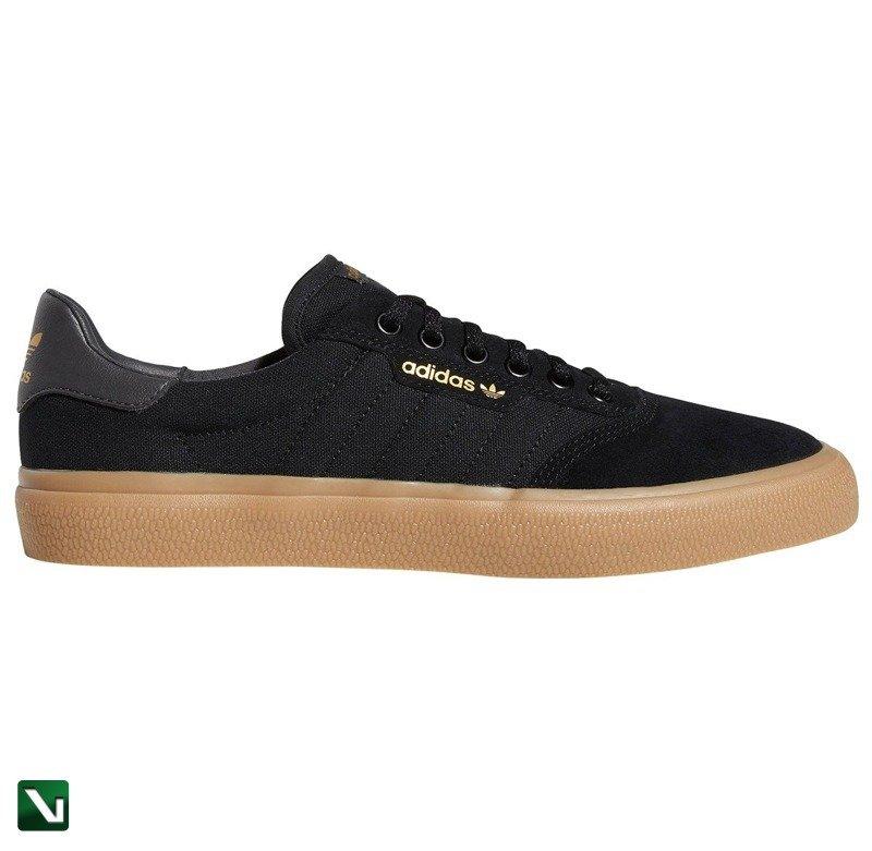 online store e96ef 11f3d Vertshop.pl • buty adidas 3mc vulc