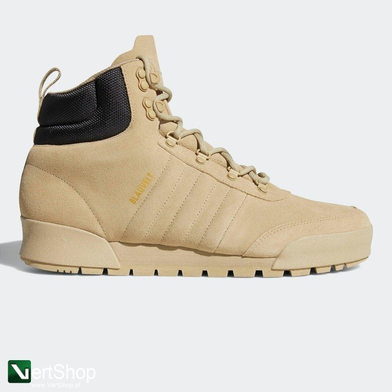 quality design c32c4 d2873 Vertshop.pl • buty adidas jake boot 2.0