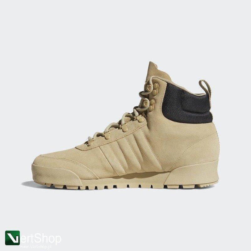 online retailer 2d5ca 736ef ... buty adidas jake boot 2.0 Kliknij, aby powiększyć ...