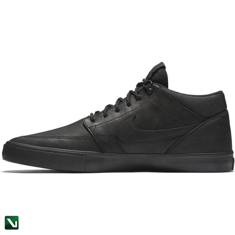 Gdzie mogę kupić informacje dla nowy design buty nike sb portmore II bota solar md p