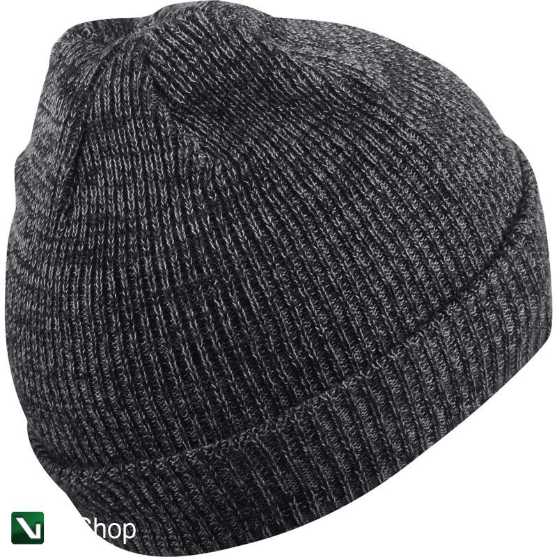 a9878229e29db Vertshop.pl • czapka nike sb surplus beanie black dark grey wolf grey