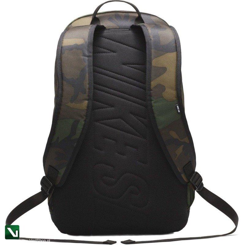 6b242eea4c51d Kliknij, aby powiększyć · plecak nike sb courthouse skateboarding backpack  iguana/black/white
