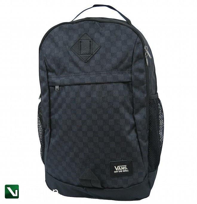 e96ff3cb87d39 Vertshop.pl • plecak vans skooled backpac