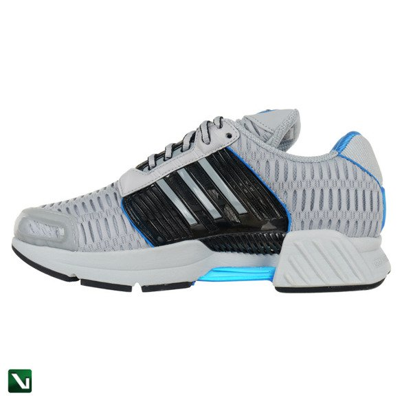 Adidas Originals • Clima Cool 1 (szare)