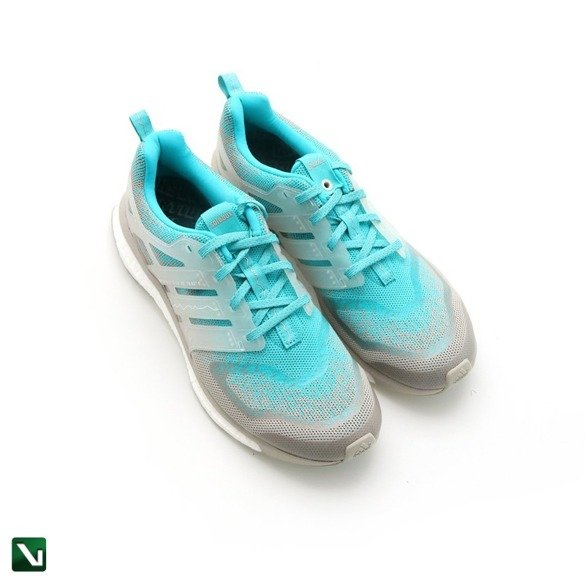 Adidas Originals • Energy Boost S.E. (szare)
