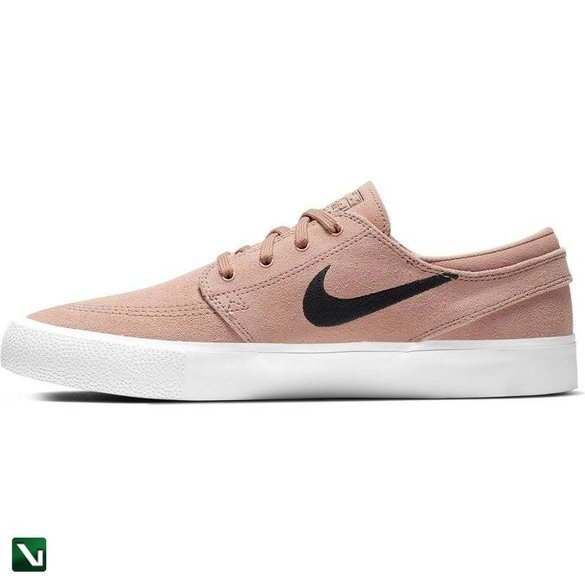 Buty  Nike Sb Zoom Stefan Janoski Rm Rose Gold/black-summit White