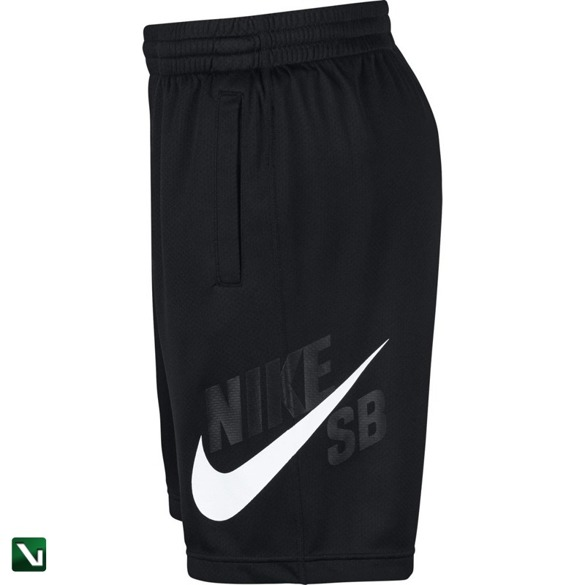 Nike Sb Dry Hbr Sunday Short