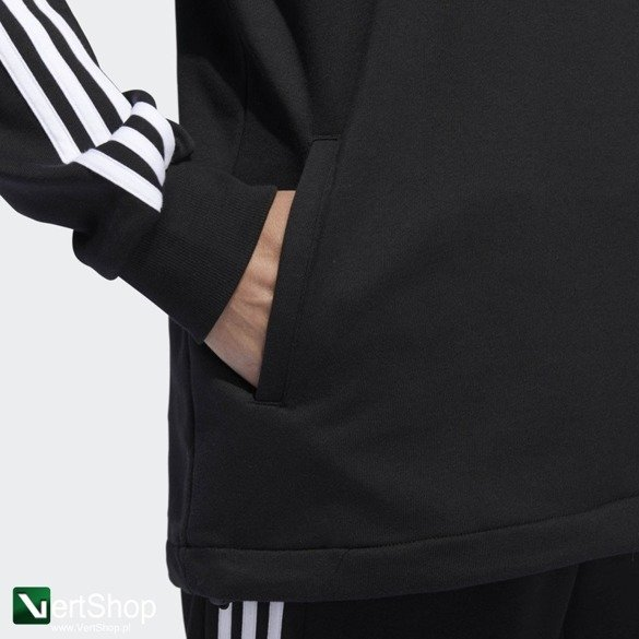bluza adidas cornered