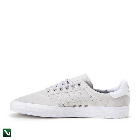 buty adidas 3mc grey