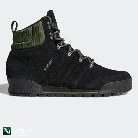 buty adidas jake boot 2.0