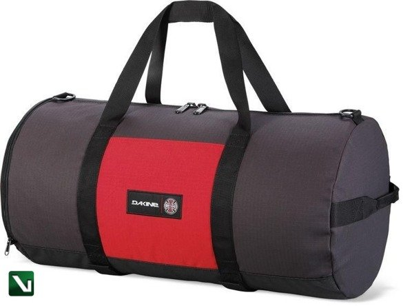 park duffle independent collab 52l