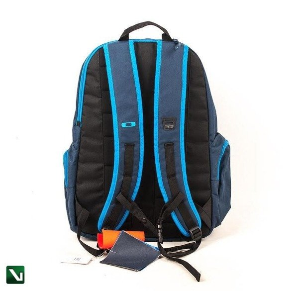 plecak oakley method 540 pack