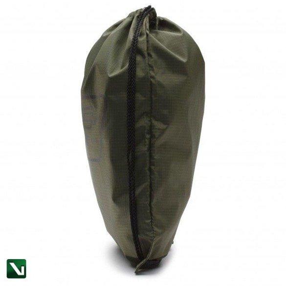 19398f4c21988 Kliknij, aby powiększyć · plecak vans league bench bag- anchorage ripstop