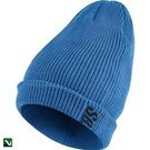 czapka nike sb surplus beanie lt photo blue/obsidian
